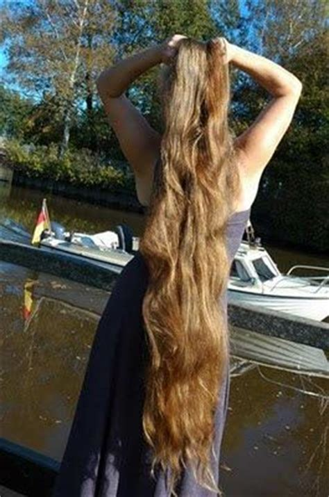very long hair bengali girls picture 7