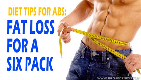 abs diet information picture 15