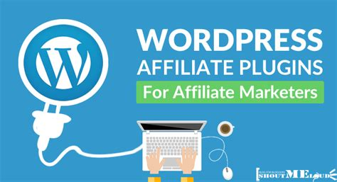 best affiliate marketing programs picture 1