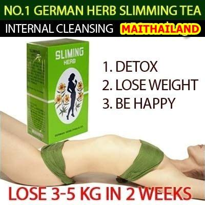 herbal weight loss teas picture 9