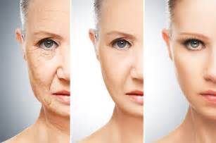 modern of plastic surgery & anti aging picture 10
