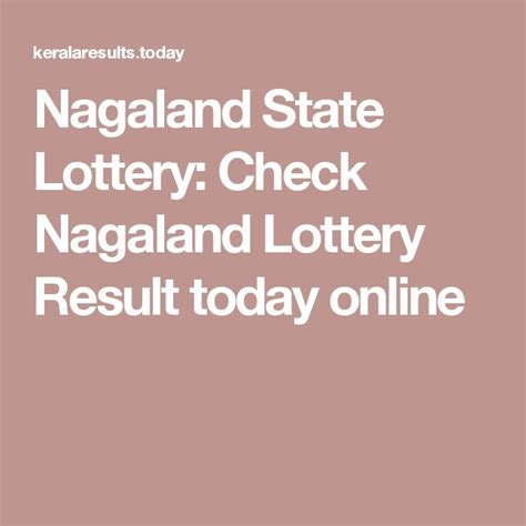 joint 50 state lottery online picture 1