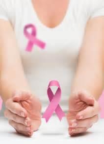 breast cancer kya hai picture 1