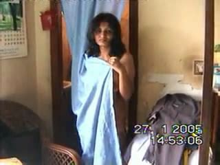 dhaka north south university student sex scandle picture 11