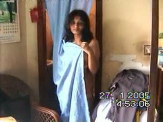 bengali penis pics picture 7