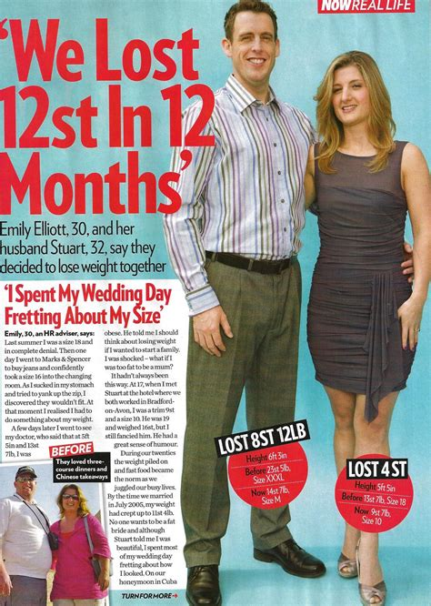 weight loss story in us weekly picture 4