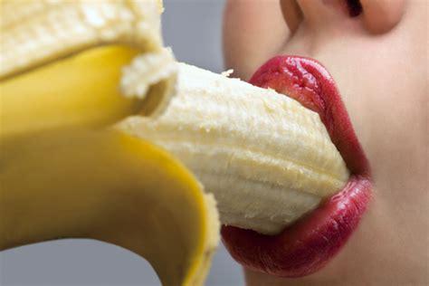 fac sex oral picture 2