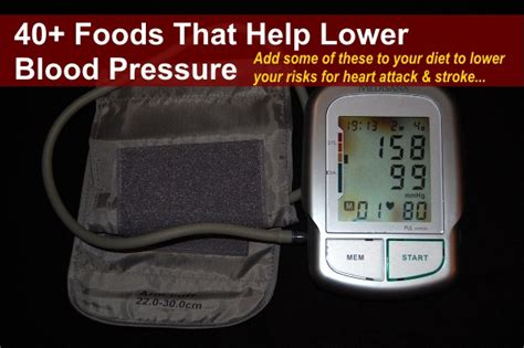 rare discovery helps lower blood pressure picture 1