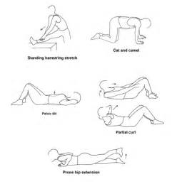 chronic back pain relief picture 5