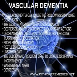 frontotemporal dementia blood flow picture 10