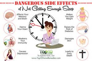 sleep effects of aging picture 10