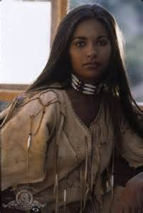 cherokee iowa red haired women picture 15