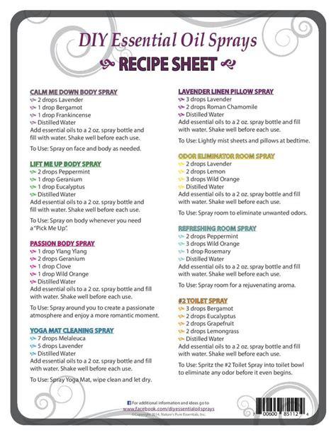 essential oil recipe libido picture 1
