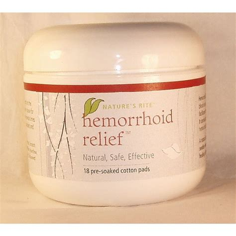 relieve hemorrhoid pain home remedy picture 7