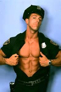 male stripper ridiculous picture 17
