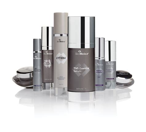 tns by skin medica picture 5