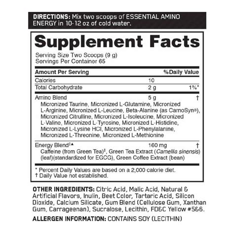 hgh supplements healthkart picture 3