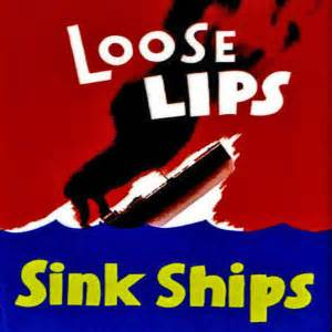 loose lips sink ships lyrics picture 18
