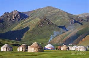 Kyrgyzstan chat community picture 5