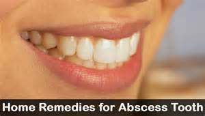 abcessed teeth picture 14