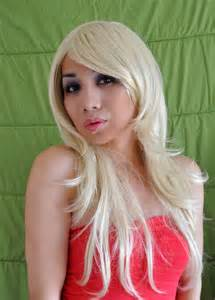 sissy boy hair picture 10