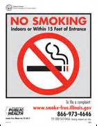 illinois quit smoking picture 3