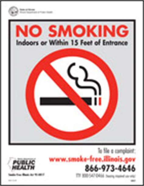 illinois quit smoking picture 2