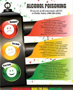 Symptoms low blood pressure picture 14