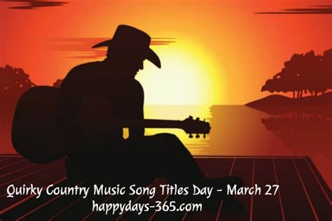 country songs sleeping single picture 5