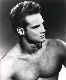 images of steve reeves picture 10