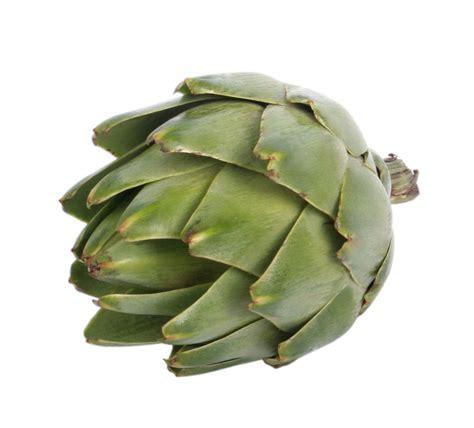 Cholesterol artichokes picture 1