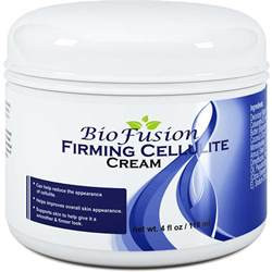 most effective ingredients in cellulite cream picture 6