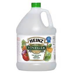 how to select vinegar for health picture 2