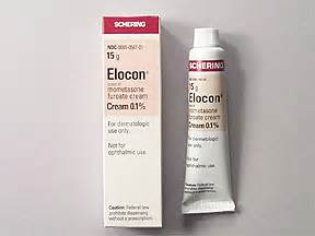 elosone ht cream side effects picture 5