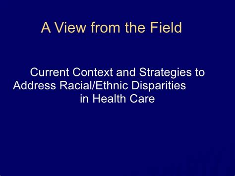 health strategies 551 in hillside picture 5