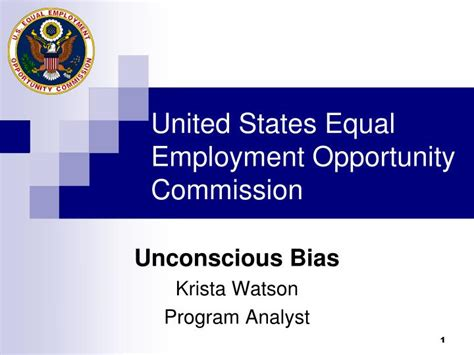 u.s. equal employment opportunity commission small business picture 5