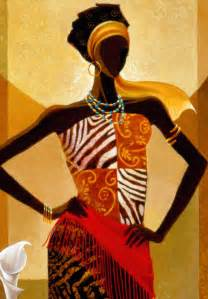 african picture 21