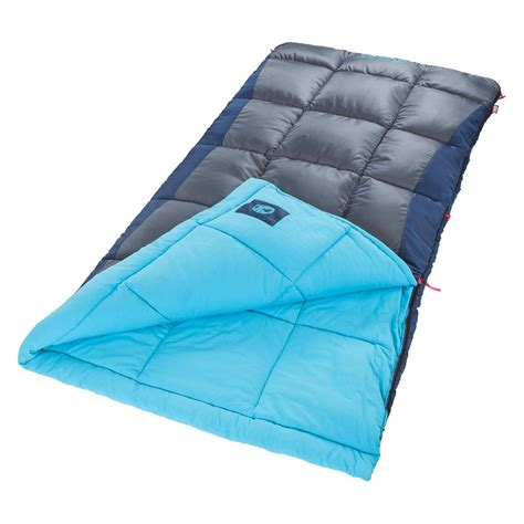 coleman sleeping bag picture 14