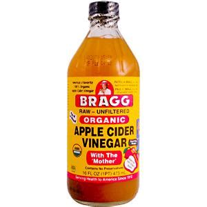 apple cider vinegar for cys is in cats picture 6