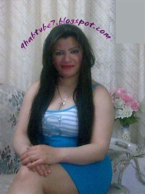 Fadiha kuwait picture 9