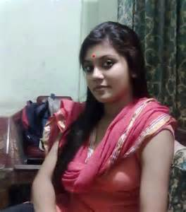aunty,women, female and bhabhi salwar hot pose pic. picture 5