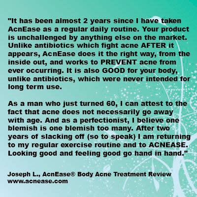 acneease acne treatment reviews picture 11