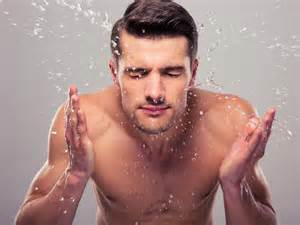 task men skin treatment picture 9