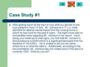 case study nationality and blood pressure picture 13