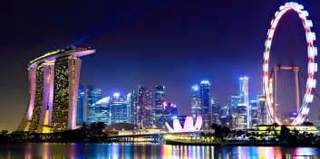 where to find vallarai in singapore picture 1