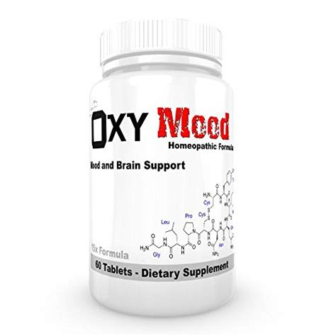 what natural supplement increased oxytocin picture 6