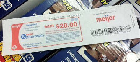 meijer prescription coupon picture 9