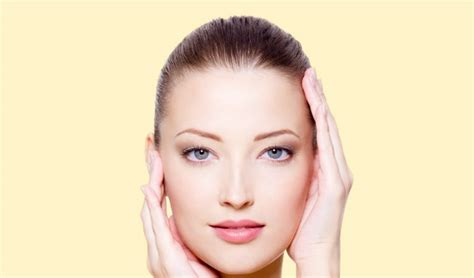 ayurvedic tablet to get fairer skin from inside picture 6