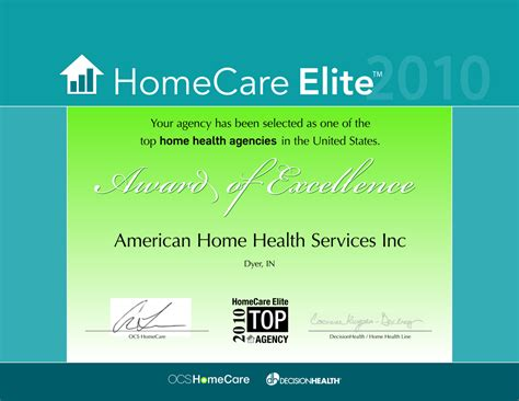american home health picture 6