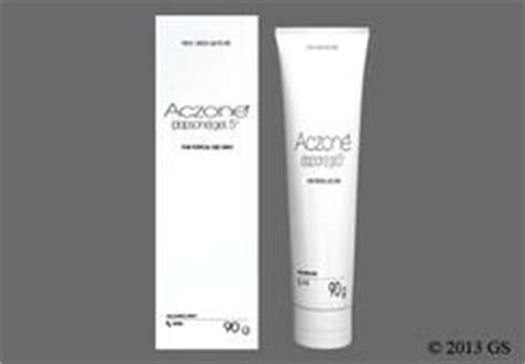 consumers report on acne medicine picture 5